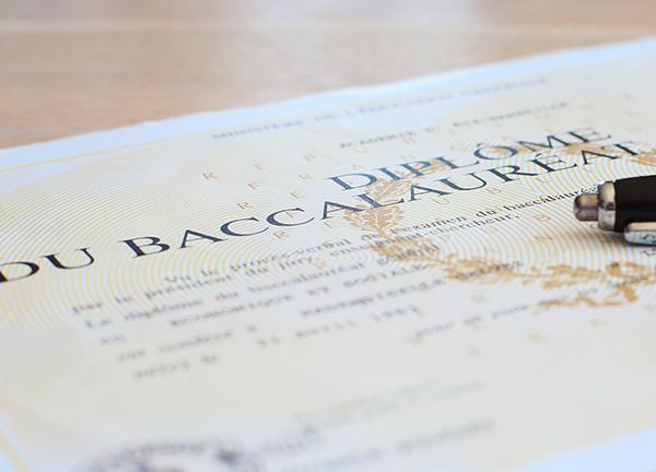 bac_v2